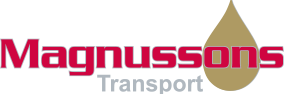 Magnussons Transport